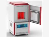 上海微行MICRO-X 箱式高溫燒結爐
