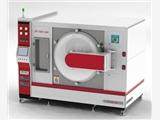 上海微行MICRO-X 1300°真空熱處理爐