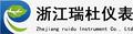 浙江瑞杜儀表科技有限公司
