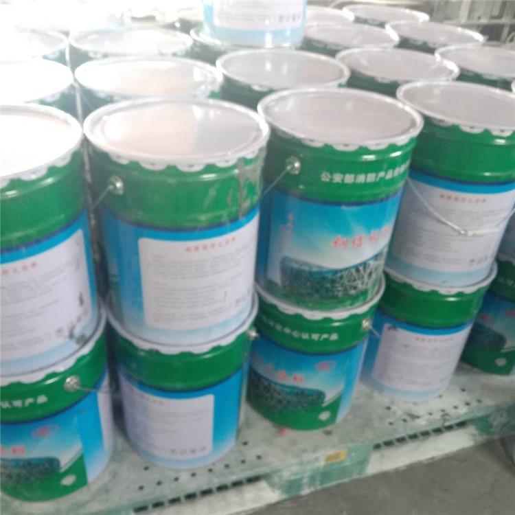 西藏自治區厚型鋼結構防火涂料出售
