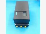 新聞:西門子閥門電氣定位器   6DR5211-0EM00-0AA1