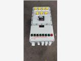 BXMD防爆電磁配電箱多規格非標定制廠家直銷云南