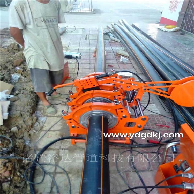 上海熱熔機械廠家 450熱熔機 提供上門服務