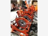 铜陵PE天然气管全自动热熔焊机促销