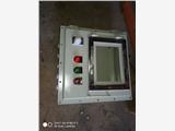 石油化工專用防爆配電箱