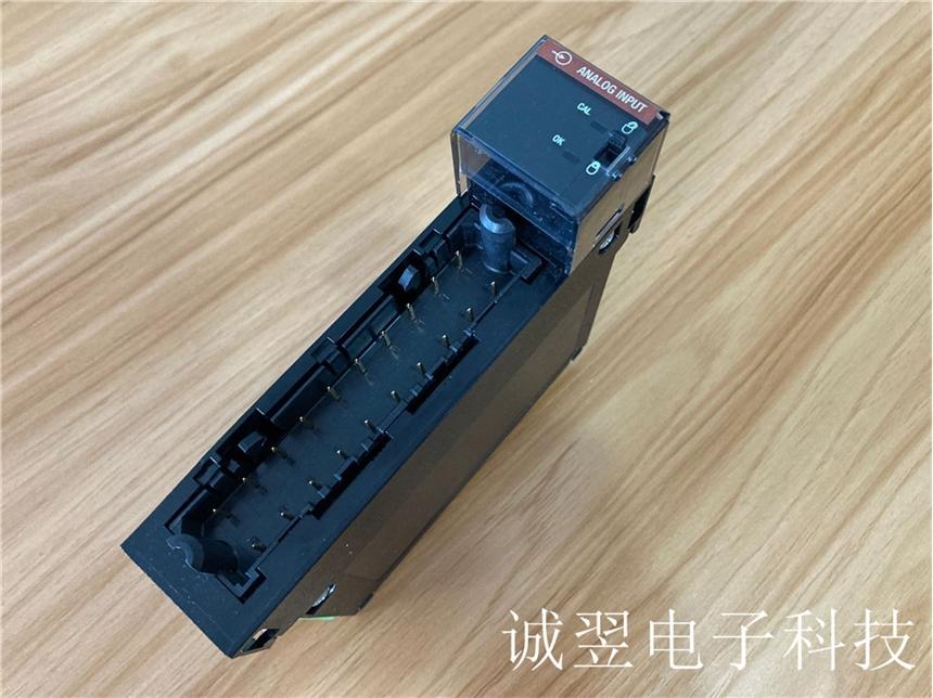 FHA-32B-6016E-E150+KUBLER