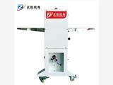 厂家直销 用于TP贴合输送滚筒机 工厂定制 非标定做自动化厂家
