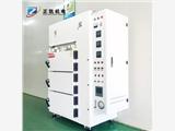 東莞工業烤箱PCB板潔凈烤箱熱風循環小型工業電烘箱設備定制廠家