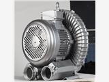 2RB610-7AH16 漩涡气泵    2.2KW高压鼓风机