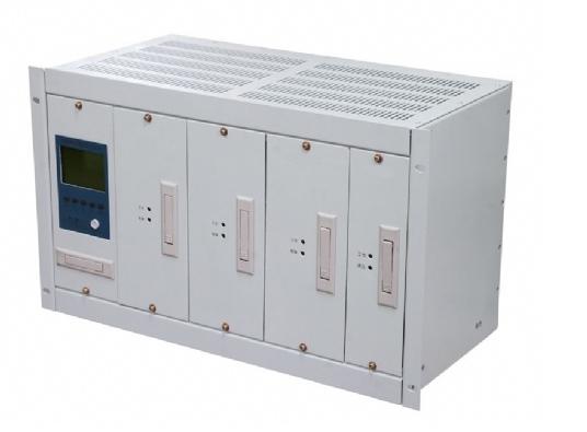 变电所直流屏壁挂芯系统BGXW销售