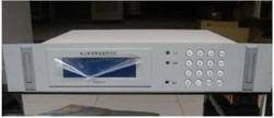 艾默生监控模块PSM-E20特价