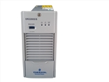 代理\銷售|艾默生充電模塊/直流屏充電機/ER22005/S