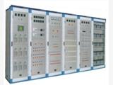 重庆一体化电源制造厂