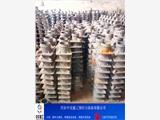 太原ZL50预应力控制张拉系统厂家