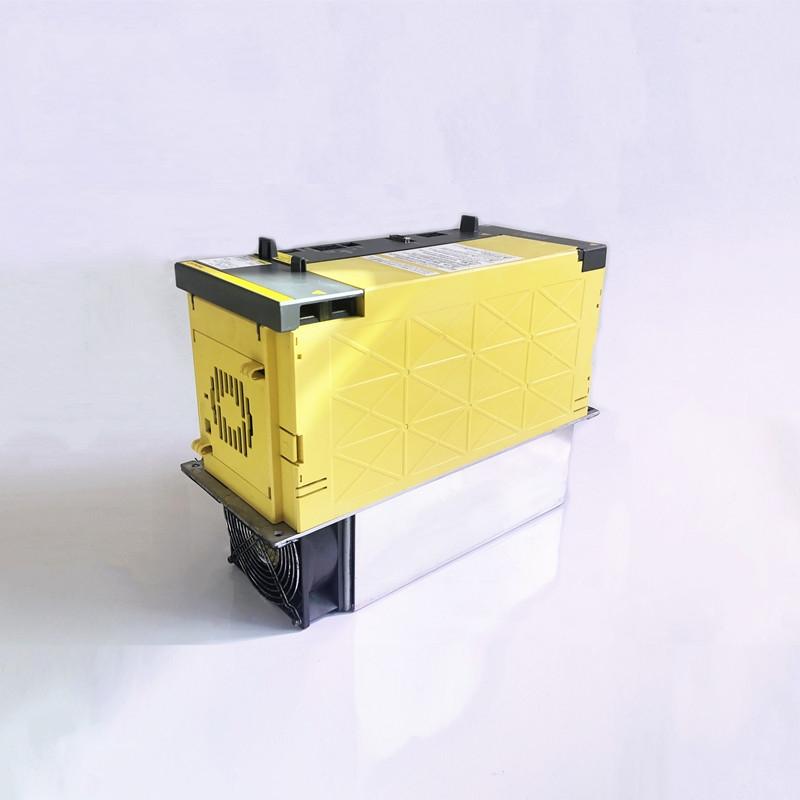 GM9236E513-R1廠家原裝現貨