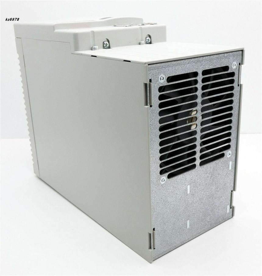 6SC6-100-0NA21原裝現貨