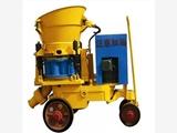 供應PZ-3型噴漿機含稅運發往新疆價格