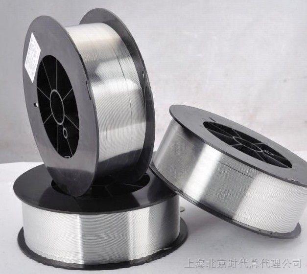 复合碳化铬耐磨堆焊药芯焊丝修复立磨磨辊及磨盘衬板
