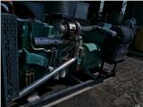 玉柴480千瓦 重康G7 300千瓦柴油发电机组