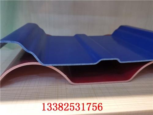 安徽淮北成品玻璃钢隔油池*规格