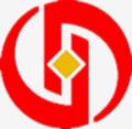 重慶特派斯機電有限公司Logo