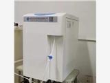 重庆沃蓝LWP-75G实验室超纯水机