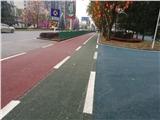 重慶小區瀝青路面攤鋪 道路鋪瀝青路 學校瀝青路面攤鋪 廠區鋪瀝青 公園鋪彩色瀝青路面修補管