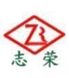 無錫市志榮特鋼有限公司