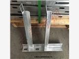 呼玛县冲孔槽钢制造工艺无锡志荣