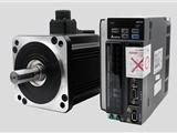 台达B2/750W伺服电机ECMA-C20807SS/RS 现货包邮 质保一年