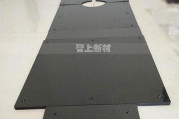 碳纤维医疗板供应厂家 根据要求生产