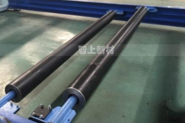 大口径碳纤维管供应商 多规格定制