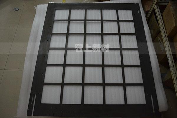 耐高温碳纤维板供应厂家 防火阻燃