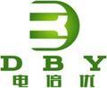 中节源(深圳)环保科技有限公司