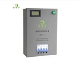 电倍优智能节电稳压设备工业一型
