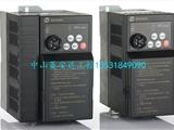 shihlin士林变频器中山菱安达SS2系列SS2-043-2.2K