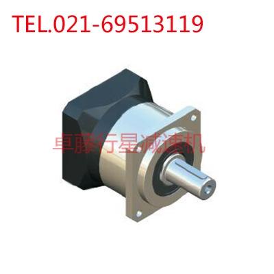 双级蜗轮减速机厂家WPWEK80-135-400-1.5KW伺服电机齿轮供应