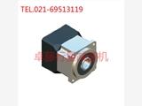 伺服马达三相电机专用减速器WPWO80-10