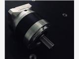 供应SP60S-MF-70行星减速机厂家配套伺服电机专用减速器