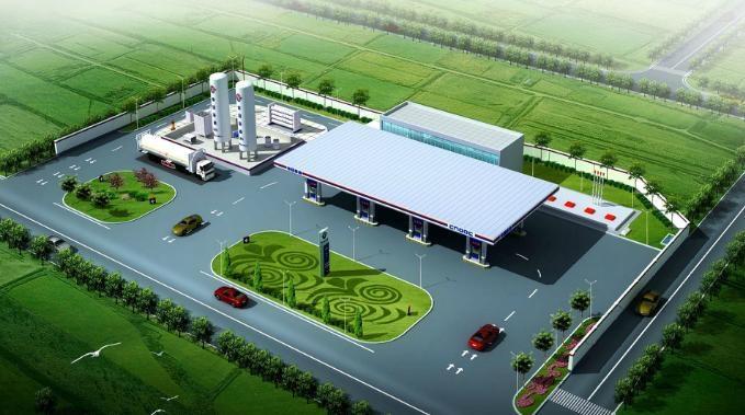 晉城創新創業基地建設可行性報告案例
