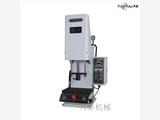 台式液压机 桌式液压机
