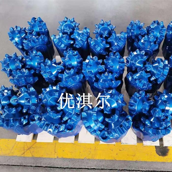 石油井钻头  牙轮钻头 pdc牙轮钻头 江汉厂家