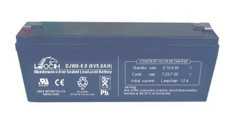 西宁湟源江苏理士蓄电池DJM12-90正品渠道销售