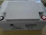 新疆塔城圣阳电池GFMD-300C销售最新报价