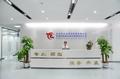 东莞市正信激光科技raybet雷电竞app