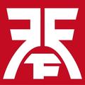 天厦(厦门)国际贸易有限公司Logo