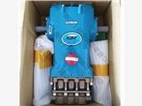 新闻:南京CAT2537高压循环三柱塞泵价格