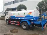 朔州市东风洒水车制造厂家头条新闻