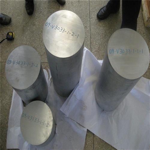 美国镁合金M11630进口挤压镁板/镁棒
