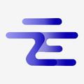 中易云(唐山)物联网科技有限公司